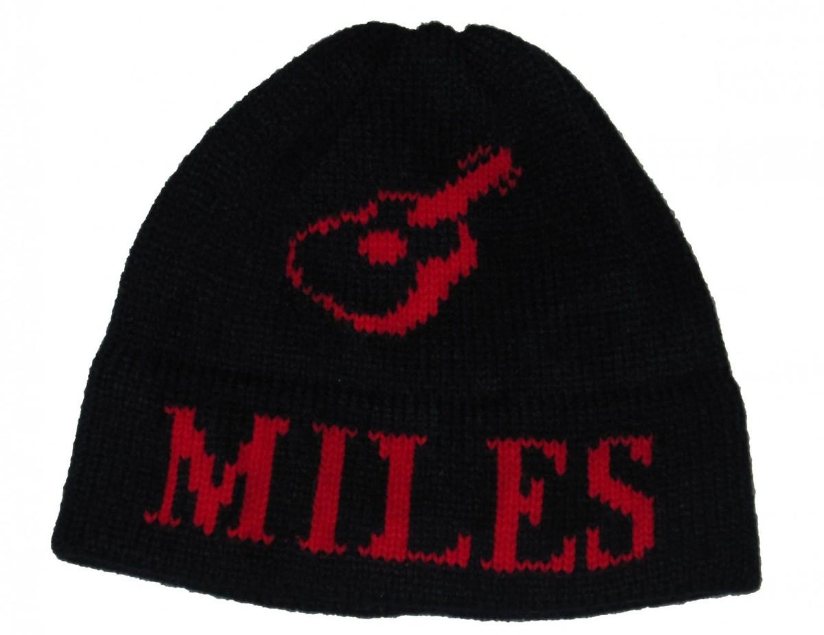 07217e02c6d Personalized Hats